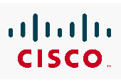 Solutions Enterprise - Managed Services, IT Consultancy, Network & Security Consultants, CISCO
